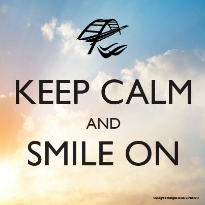 Keep-Calm-Poster1